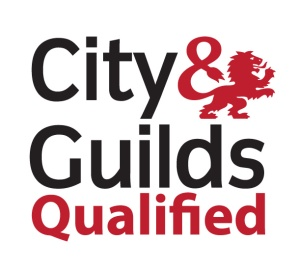 City & Guilds Qualified Electrician, Leon Miller, Uckfield, East Sussex