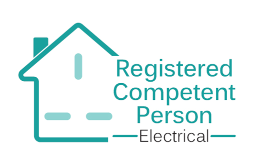 Competent Person Registered Electrician, Leon Miller, Uckfield, East Sussex
